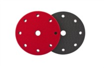 Interface Pad 150mm 9 Holes
