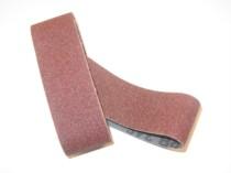 40mm x 305mm Cloth Belt For Bosch Mini Belt Sanders