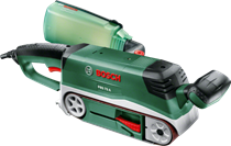 Bosch PBS 75A Belt Sander 75mm X 533mm Belt