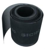 115mm Abrasive Mesh Sanding Roll
