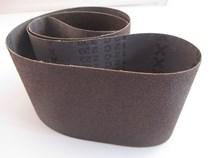 150mm x 1220mm Cloth Belt For Belt Sander Machines
