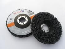 115mm Metalynx Poly-X Strip-It Disc