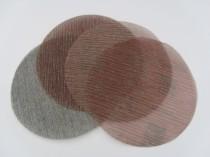 Mirka Abrasives Sanding Discs. Mirka Abranet abrasives at cheap prices