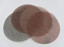 Mirka Abrasives Sanding Discs. Mirka Abranet abrasives at cheap prices