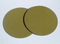 150mm Sia Diamond Abrasive Sanding Discs