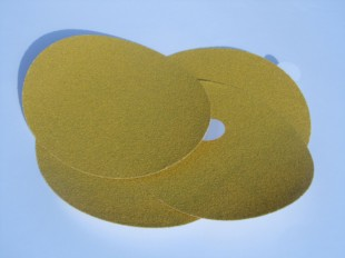 Self adhesive Sanding Discs 150mm