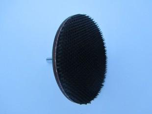 GripA-Disc 75mm Gripper Head
