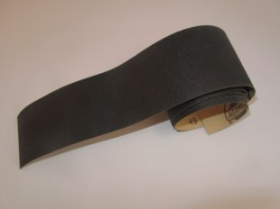 Hermes BW114 Antistatic Roll 115mm