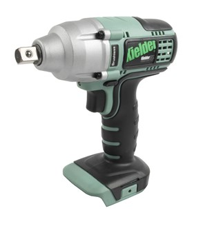 "Kielder 1/2"" Impact Wrench  Bare Unit Only"