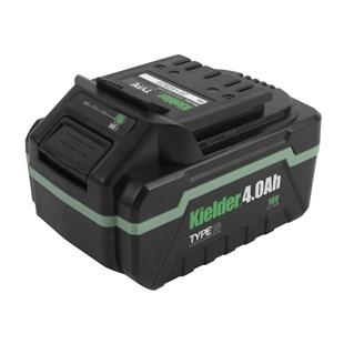 Kielder 18volt 4a/h Battery