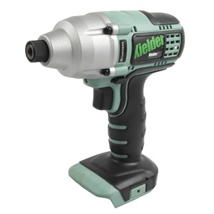 Kielder 18volt Drill Driver - Bare Unit Only