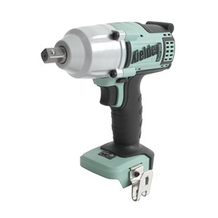 "Kielder 1/2"" Impact Wrench 700Nm  Bare Unit Only"