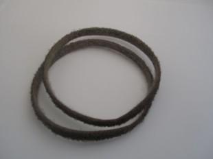 Black And Decker Powerfile Belts 13 x 455 mm  WEBRAX