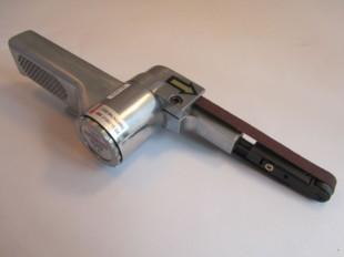 Sealey SA35  Air Belt Sander For 10x330mm Belt