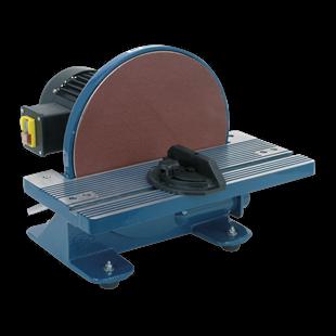 SM31 Bench mounting disc sander