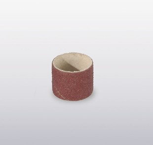 Spiraband 10x20mm Aluminium Oxide
