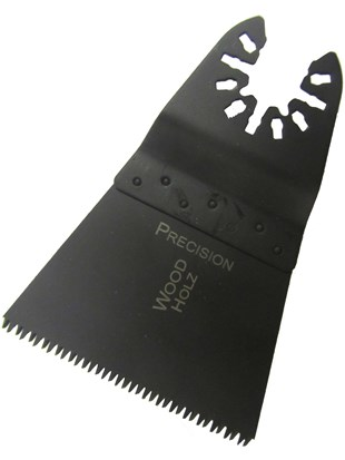 68mm Coarse Cut Multi tool Blade