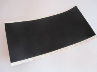 Replacement Velcro (Hook Side) STICKY BACK 300mm X 150mm