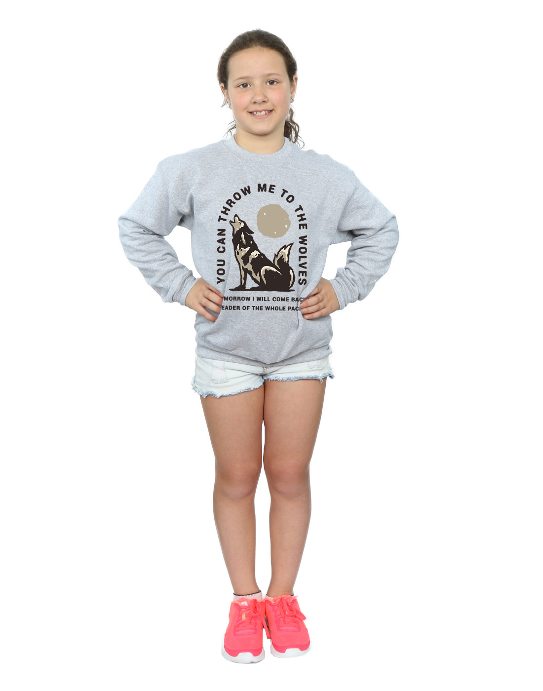Bring-Me-The-Horizon-Fille-To-The-Wolves-Sweat-Shirt