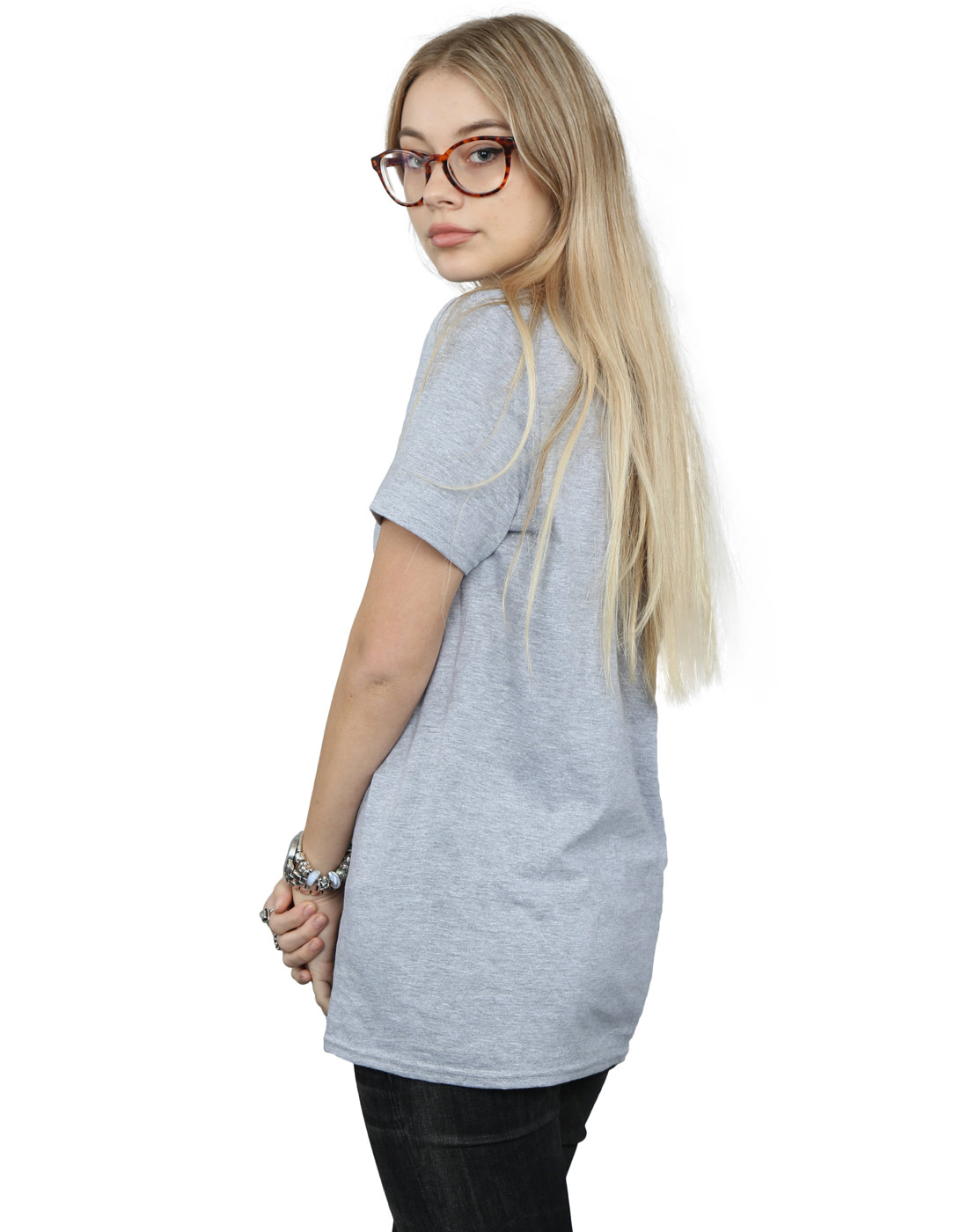 Bring-Me-The-Horizon-Femme-To-The-Wolves-Petit-Ami-Fit-T-Shirt