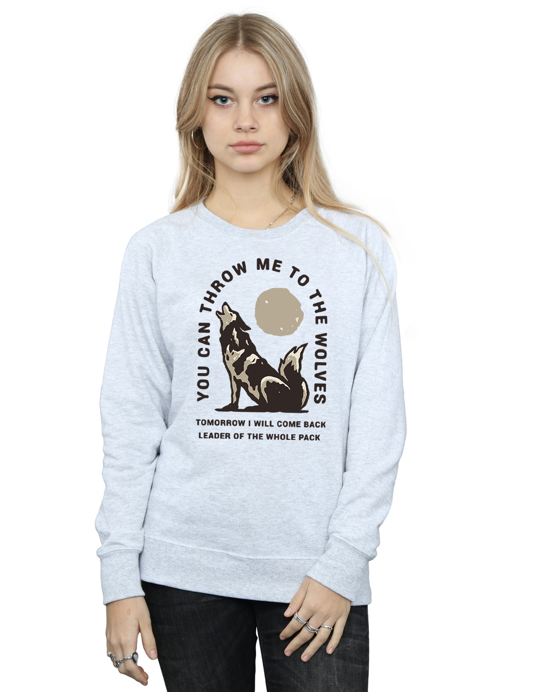 Bring-Me-The-Horizon-Femme-To-The-Wolves-Sweat-Shirt