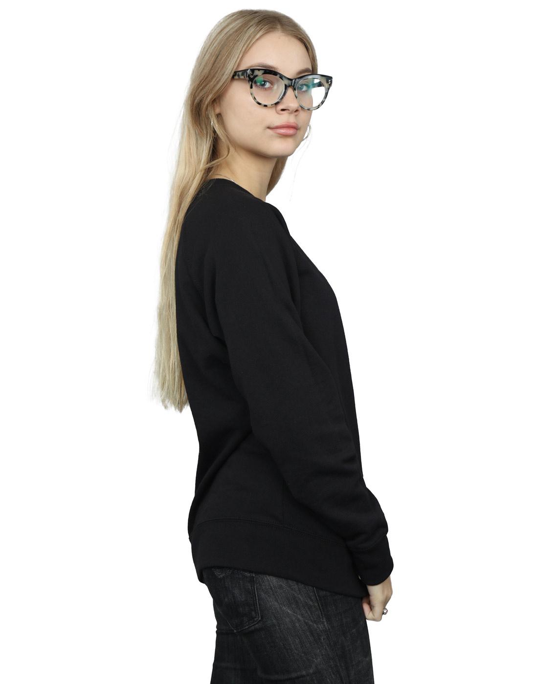 DC-Comics-Damen-Wonder-Woman-Lasso-Sweatshirt