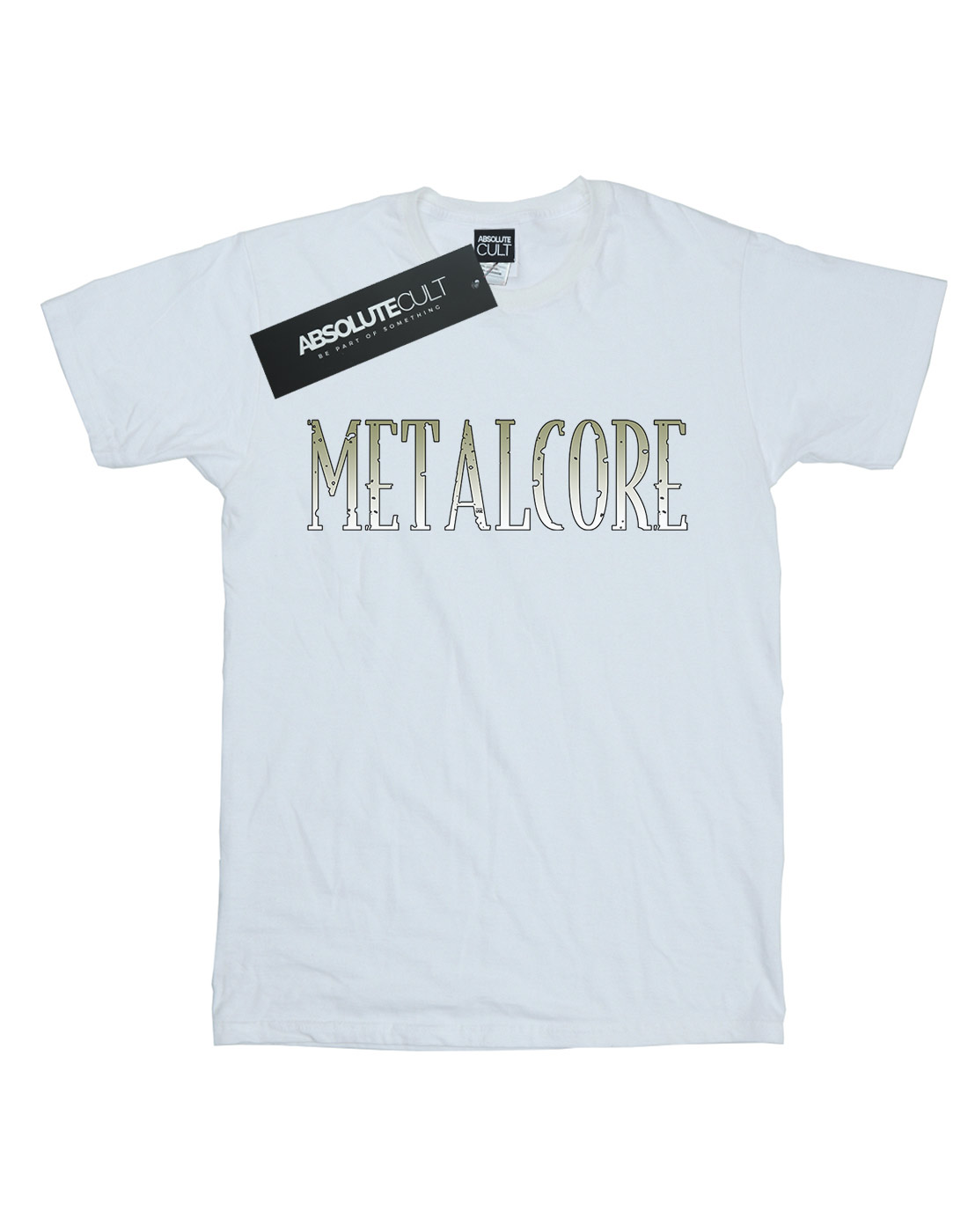 Drewbacca-Men-039-s-Dying-Metalcore-T-Shirt thumbnail 11
