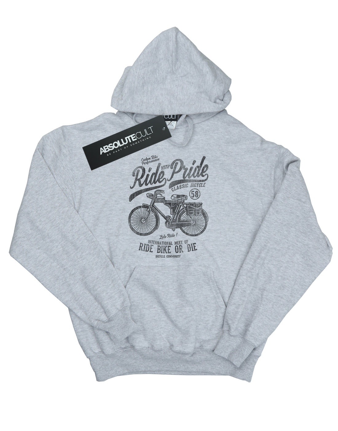 Pride With Women's Drewbacca Ride Hoodie w1xqAt0