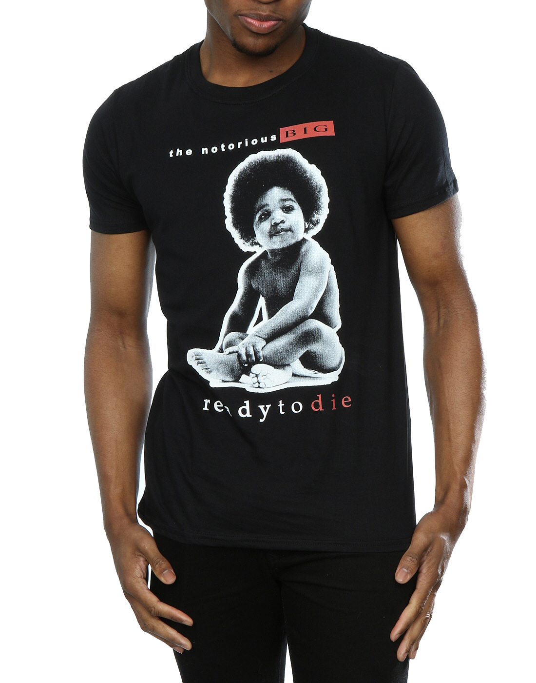 Notorious-BIG-Homme-Ready-to-Die-T-Shirt