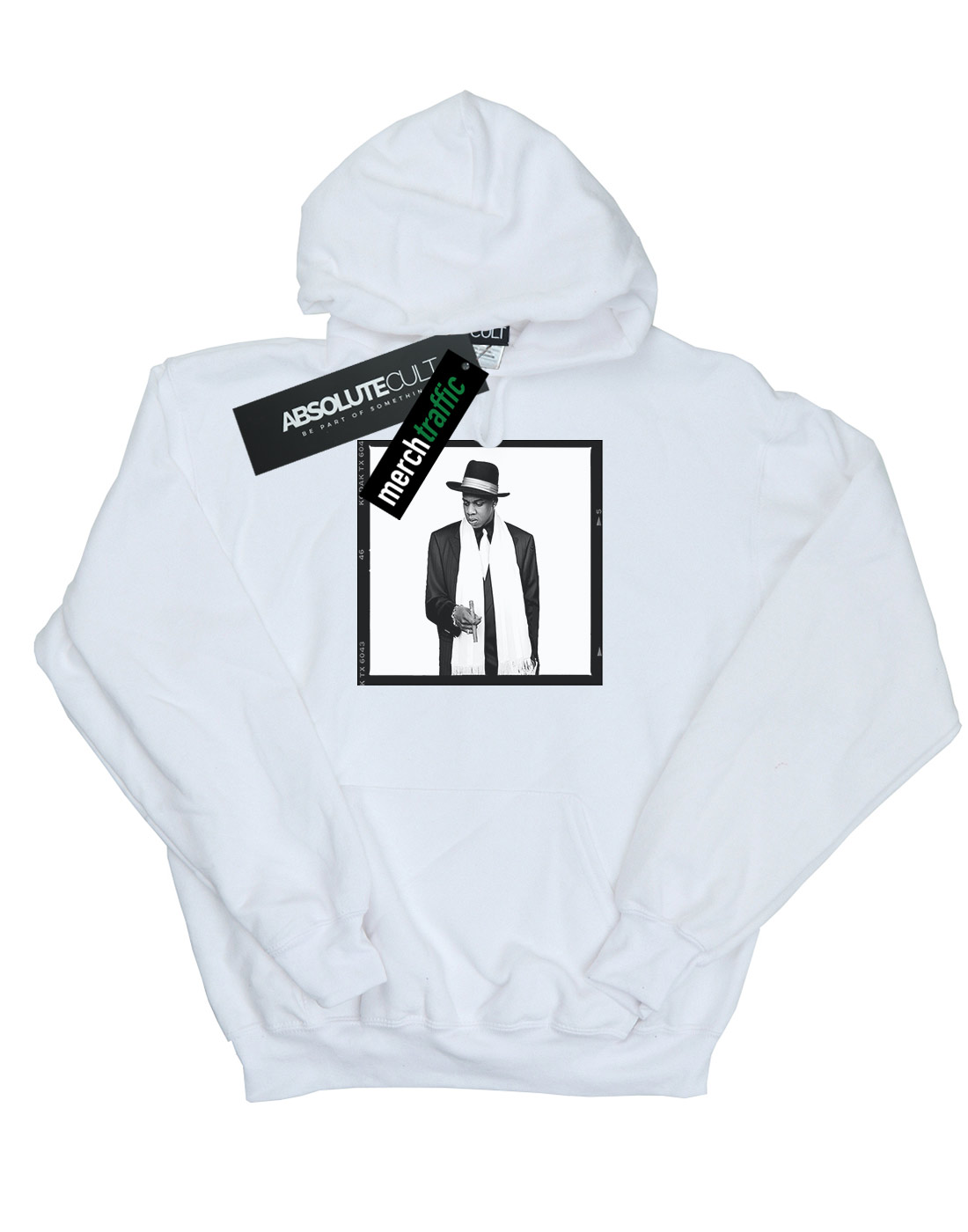 7a0c4c5cecdd3 Details about Jay Z Men's Reasonable Doubt Cigar Hoodie