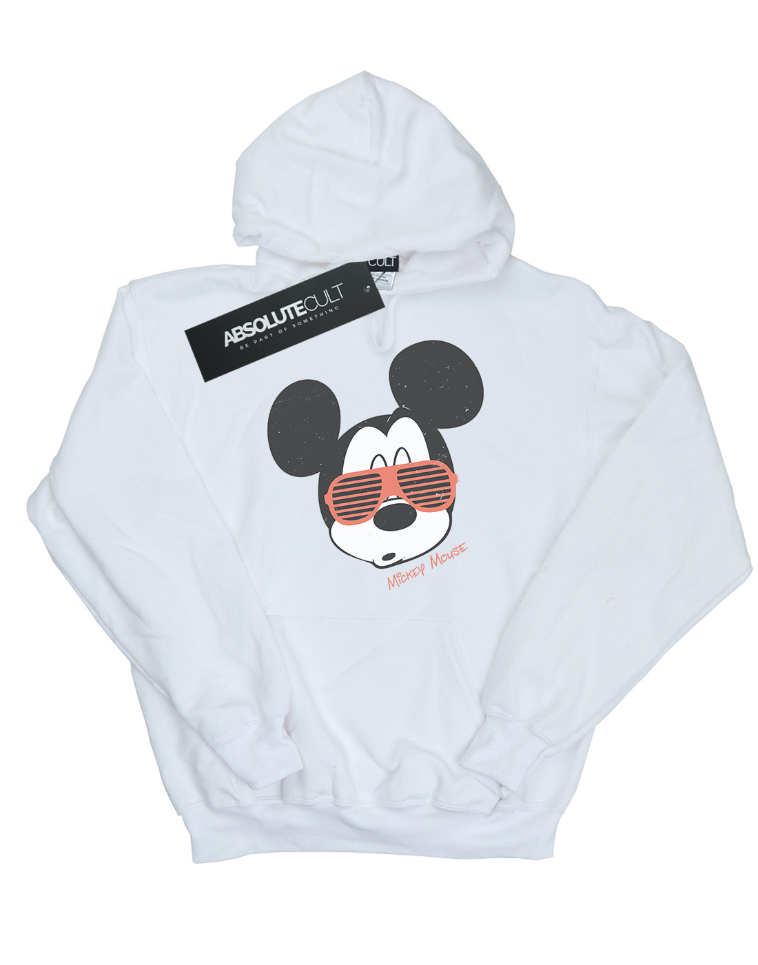 Disney-Mujer-Mickey-Mouse-Sunglasses-Capucha