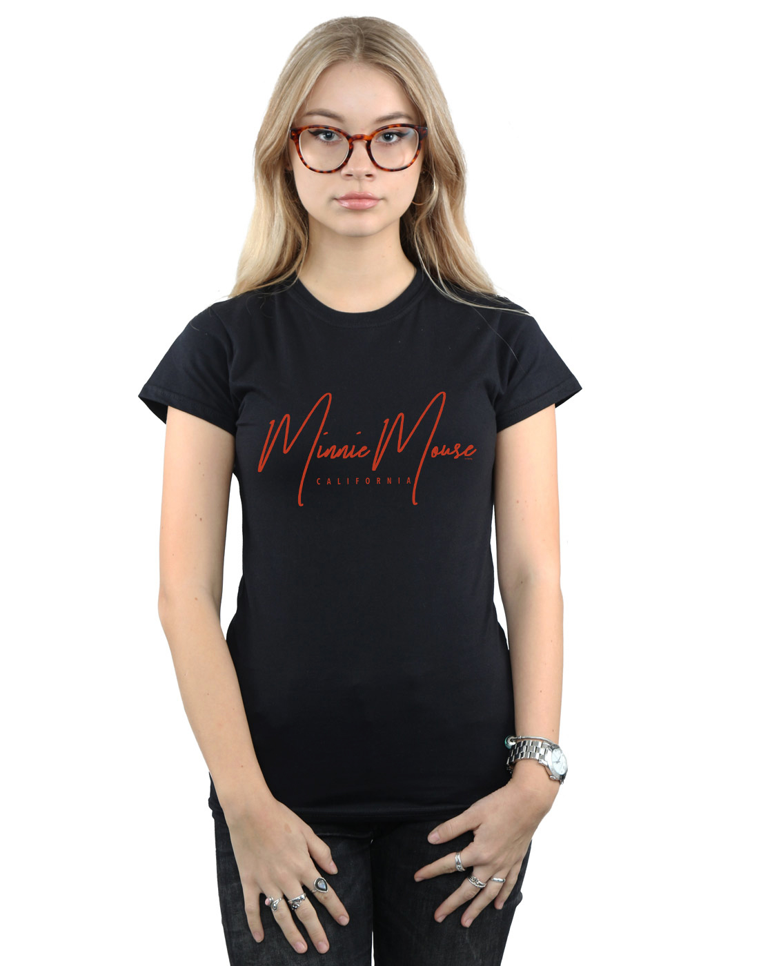 c6034219 ... disney women s mickey mouse california t shirt ebay ...