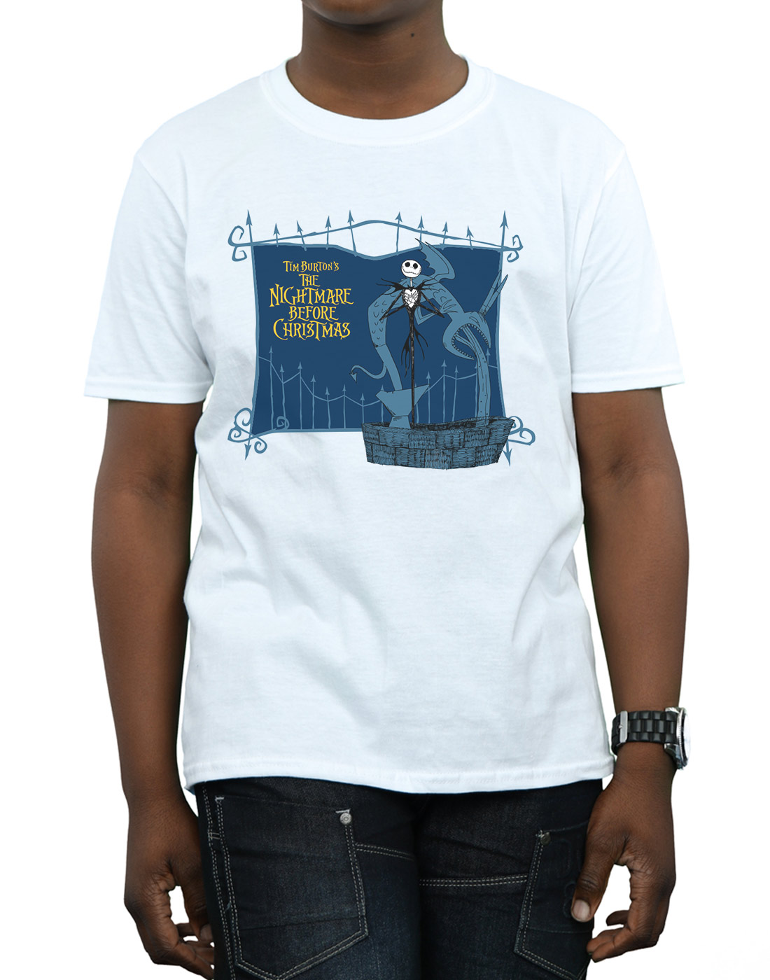 Disney-Boys-Nightmare-Before-Christmas-Jack-and-the-Well-T-Shirt