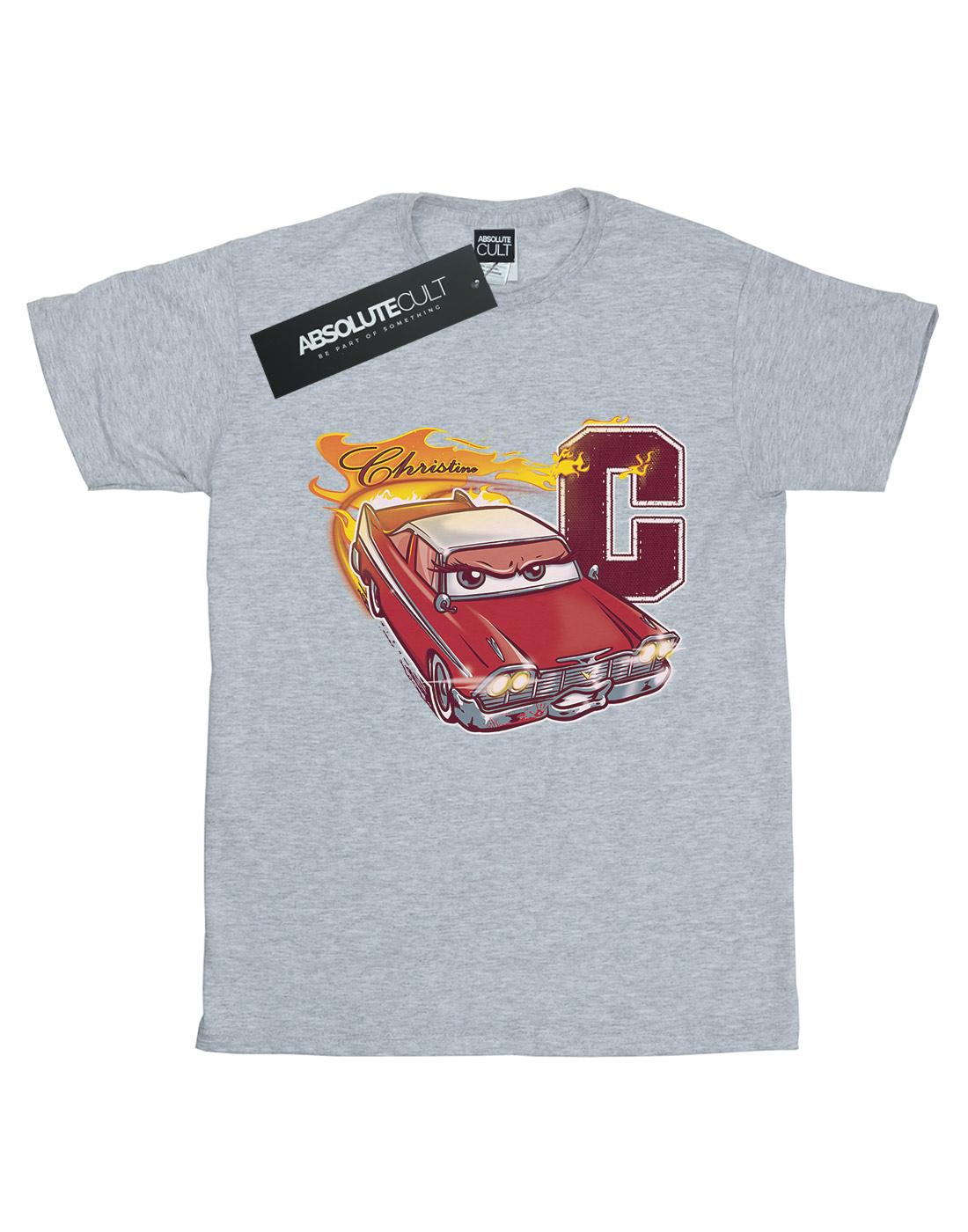 Poopsmoothie-Men-039-s-58-Fury-T-Shirt thumbnail 8