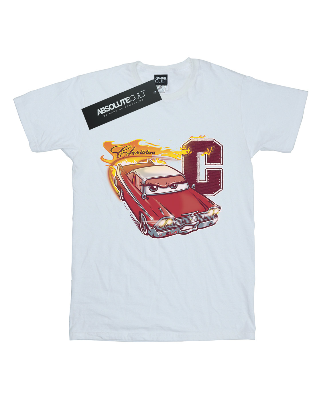 Poopsmoothie-Men-039-s-58-Fury-T-Shirt thumbnail 11