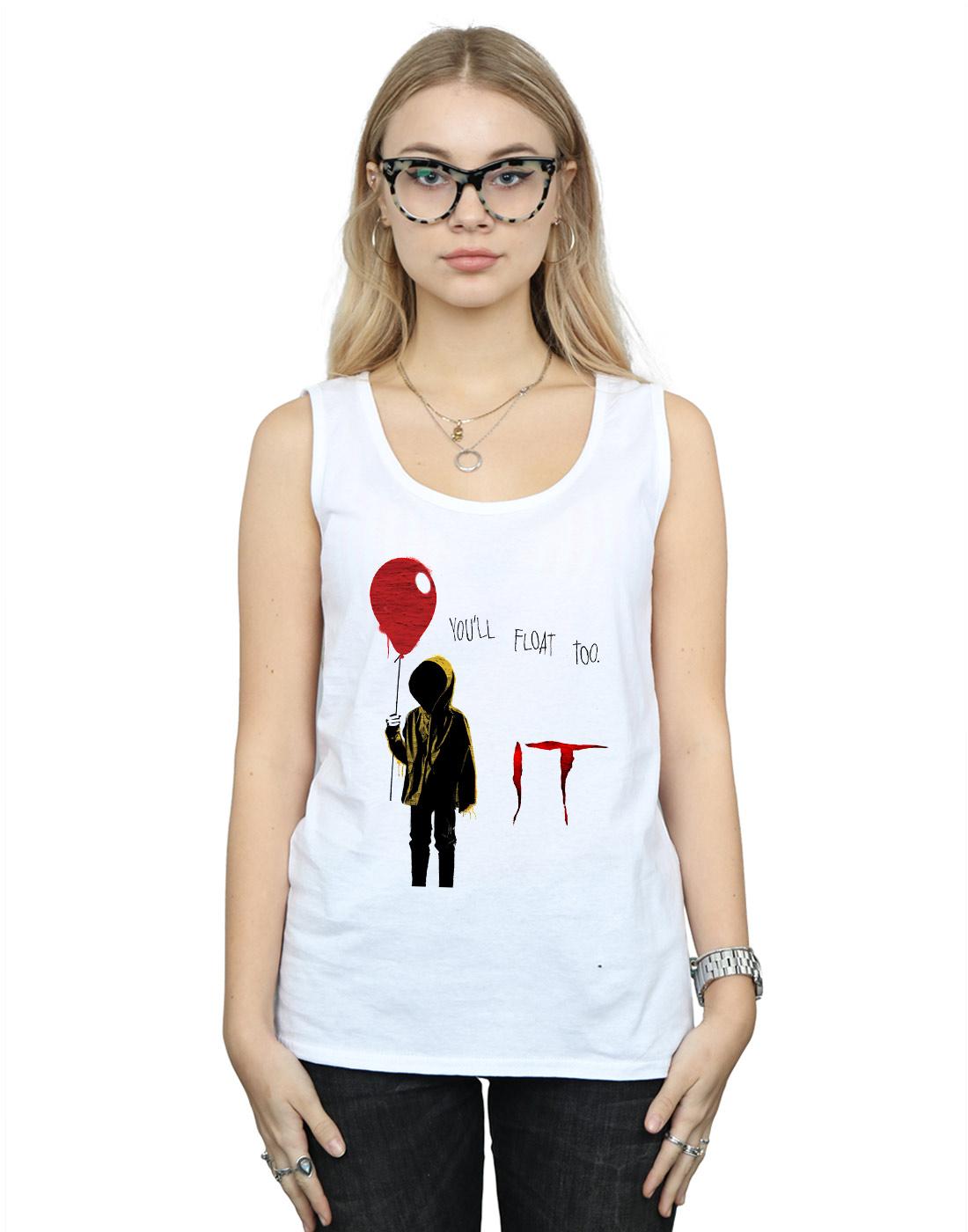 It-Femme-Georgie-Float-Tank-Top