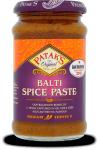 Balti Spice Paste