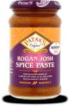 Rogan Josh Spice Paste