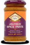 Jalfrezi Spice Paste