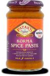 Korma Spice Paste