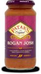 Rogan Josh Sauce