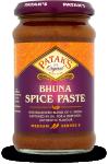 Bhuna Spice Paste