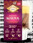 Keralan Korma 3 Step Kit