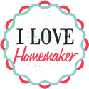 Make and Love Handmade Crafts