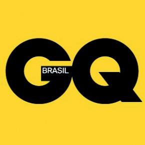 GQ Brasil 2