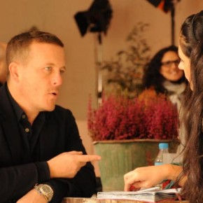 5 Entrevista Scott Shuman