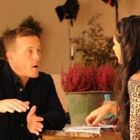 4 Entrevista Scott Shuman