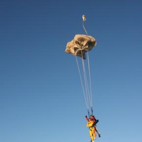 Skydive 27