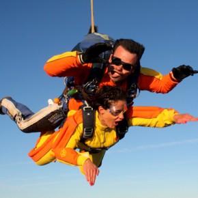 Skydive 21