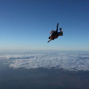 Skydive 15